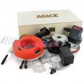 Allumage MVT Digital Direct Piaggio / Gilera