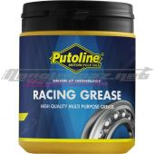 Graisse Putoline Racing Grease 600g