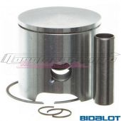 Piston BIDALOT RF70WR Derbi