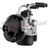 Carburateur Dellorto SHA 15/15 C