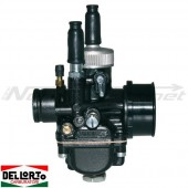Carburateur Dellorto 19 PHBG Racing