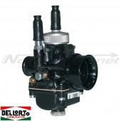 Carburateur Dellorto 21 PHBG Racing