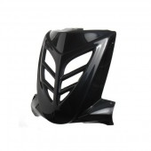 Face avant BCD Racing Stunt / Slider noir