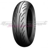 Pneu Michelin Power Pure SC 120/70-13 Avant