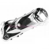 Carter de variation STR8 TKR / Speedfight chrome