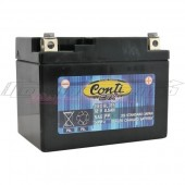Batterie gel Conti CBX 4L-BS