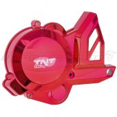 Carter d'allumage TNT Derbi Euro 3 rouge