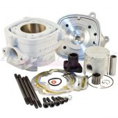 Kit Malossi MHR Big Bore 86cc Piaggio LC
