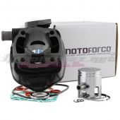 Cylindre piston Motoforce Black Series Nitro - Aerox