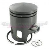 Piston adaptable origine Motoforce Nitro / Aerox