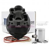 Cylindre piston Motoforce Black Series AM6