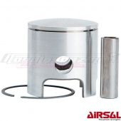 Piston AIRSAL alu Ø48mm AM6