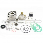 Kit 50cc Athena à valve AM6