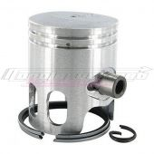 Piston adaptable origine Motoforce Piaggio / Gilera