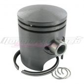 Piston adaptable origine Motoforce Peugeot Trekker / Speedfight