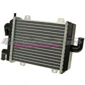 Radiateur type origine Peugeot Speedfight 1 & 2