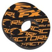 Donuts Factory Effex KTM